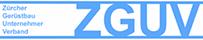 Zürcher Gerüstbau Unternehmer Verband