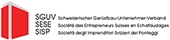 Schweizerischer Gerüst-Unternehmer-Verband